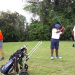Golf-2-1.jpg