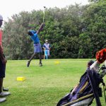 Golf-3-2.jpg