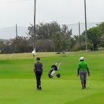 Golf-4-3.jpg