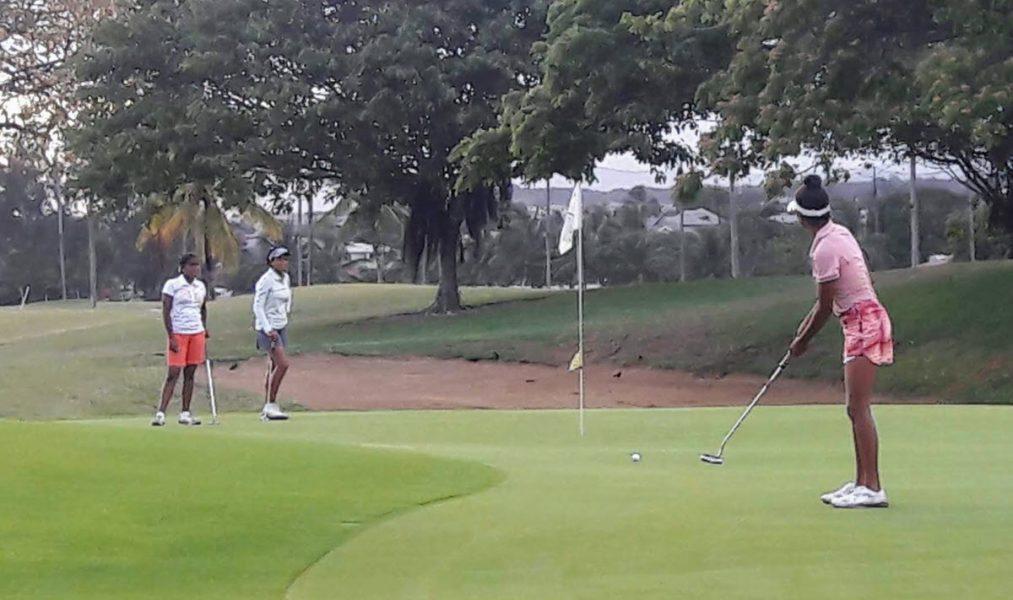 Golf-5-4.jpg