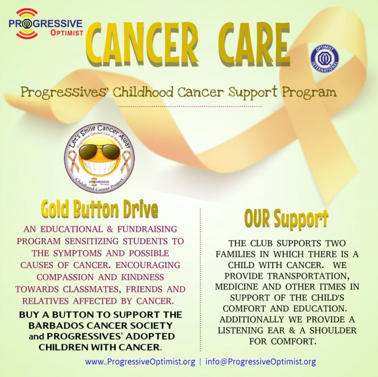 CancerCare.jpg