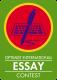 Essay-high-res.png