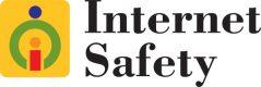 Internet_Safety-high-res.jpg