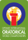 oratorical-green-1.png